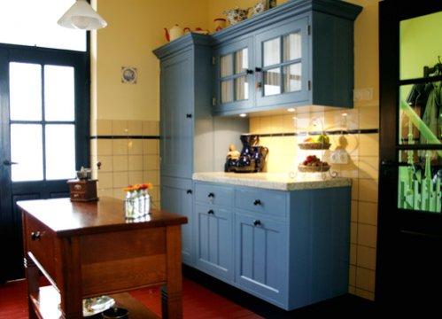 Keukens - Fotos van keukens ...